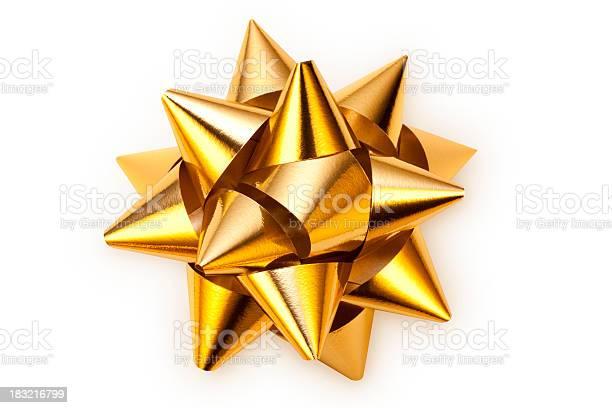 Golden bow picture id183216799?b=1&k=6&m=183216799&s=612x612&h=8cukndbwtsgi3zda qib3gadcrfcrzcgkhqydr4ufo8=