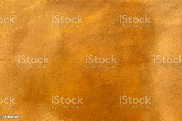 Golden brass metal plate background textured surface xl picture id157604332?b=1&k=6&m=157604332&s=612x612&h= lfqs57gmlhmi0oxsvtycordlpq2nxg sogjdoicloq=