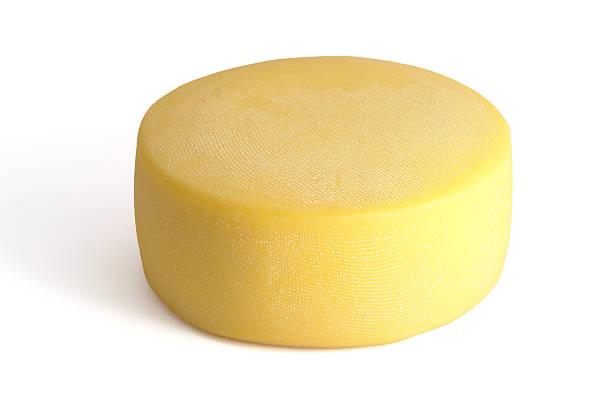golden formaggio - emmentaler foto e immagini stock