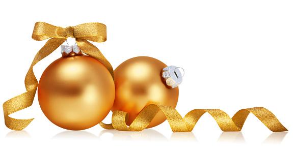Holiday decoration, Christmas ornament.