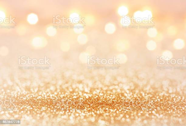 Golden color abstract glitter texture background for holidays picture id857847778?b=1&k=6&m=857847778&s=612x612&h=7ywknqucpkvixmqnagq ywezufyi8ieq7dujiunojjy=
