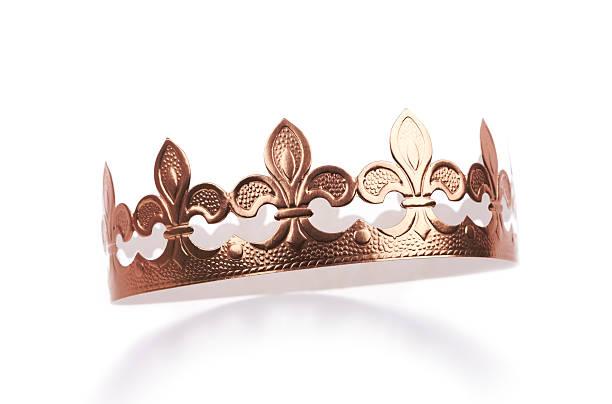 goldene krone (xxxl - könig stock-fotos und bilder