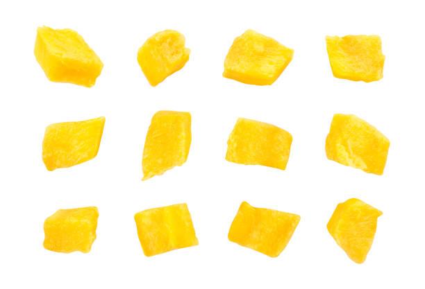 manzanas golden delicious - mango fotografías e imágenes de stock