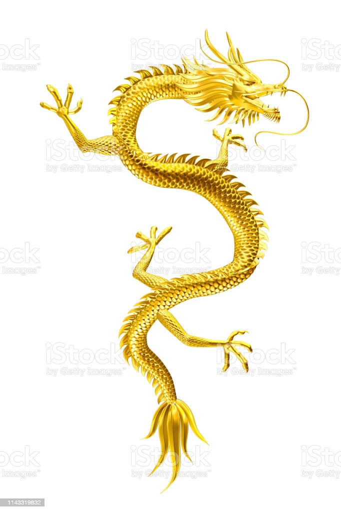 Golden dragon info which steroids to take