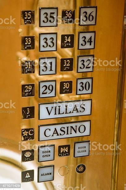 Golden elevator keypad picture id471071429?b=1&k=6&m=471071429&s=612x612&h=eknyjmb7d5zowxr dwgrgvfhtyh3coousujexbxl0nm=