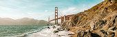 istock Golden Gate Strait 1174800494