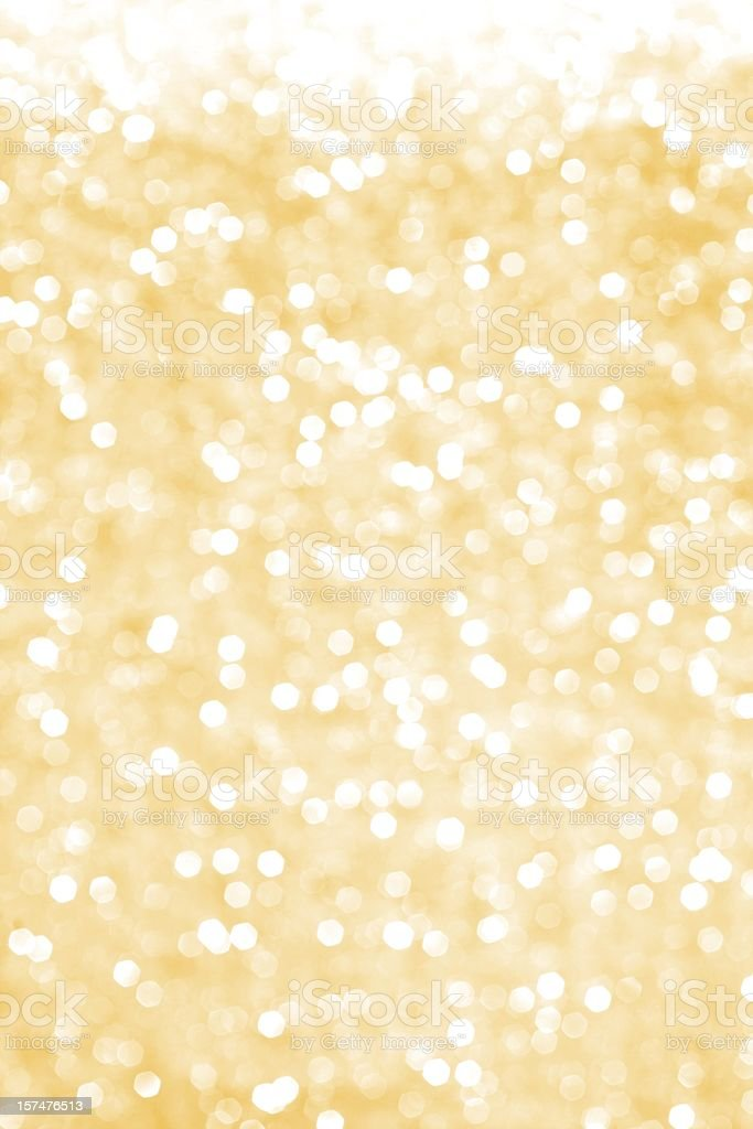 Golden Glitter Background XXXL photo *******SEE MY COMPLETE ABSTRACT LIGHT BACKGROUND LIGHTBOX BY CLICKING THE IMAGE BELOW******** Abstract Stock Photo