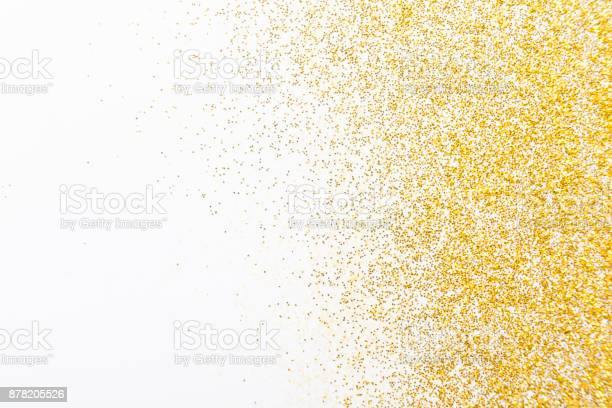 Golden glitter sand texture abstract background picture id878205526?b=1&k=6&m=878205526&s=612x612&h=514onolkp3n4zjvgoet 2gwrfje okbfo1fo1h0cmgg=