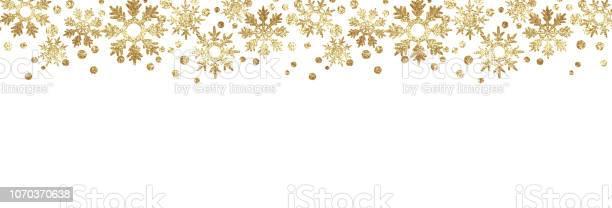 Golden glitter snowflake borders picture id1070370638?b=1&k=6&m=1070370638&s=612x612&h=vzx6hqfxk15j7ddno8cnzoh2hpe0q1qsn7zqp qr5yg=