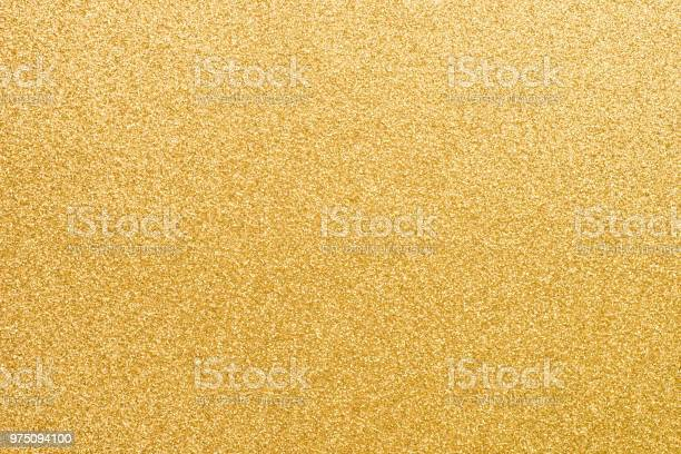 Golden glittering paper background texture picture id975094100?b=1&k=6&m=975094100&s=612x612&h=gfvntafcoxhvpqe3blqfhnwmeojqddf9qd1yr1vmlxe=