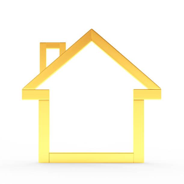Golden house icon picture id673564464?b=1&k=6&m=673564464&s=612x612&w=0&h=2 65ugtwr wzlxn4fkui3 bjo0vryqqm33rqahmv0hc=