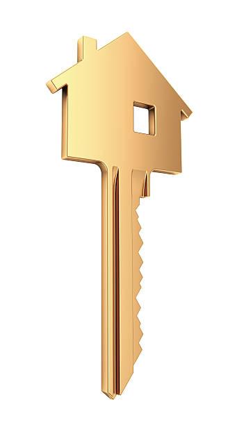 골든 집열쇠 (주택담보 기호까지 - home 뉴스 사진 이미지