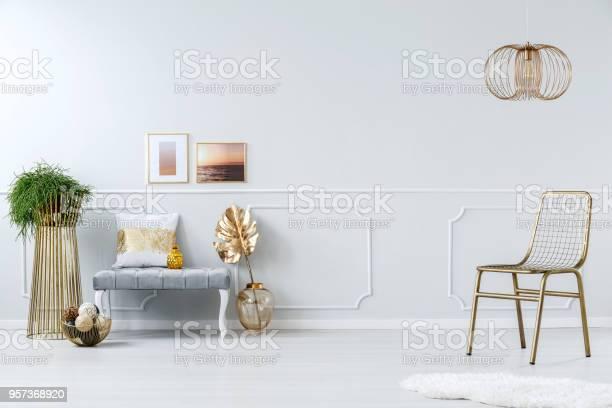 Golden metal net chair picture id957368920?b=1&k=6&m=957368920&s=612x612&h=jlxorj4eu ykmp5o2kf1furotwe9iubv9lnbesuxoyc=