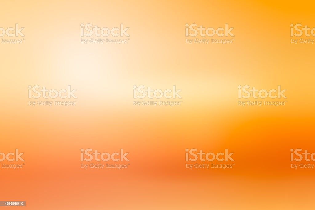 100 golden orange color abstract yellow gold color backgrou