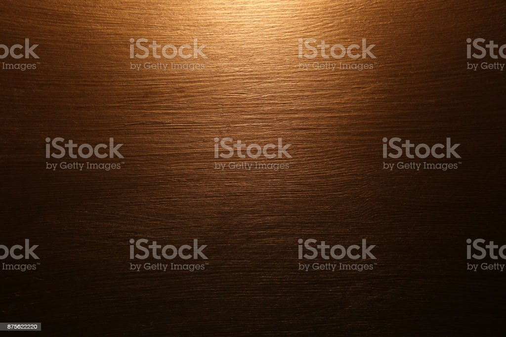 Golden painting background. stock photo
