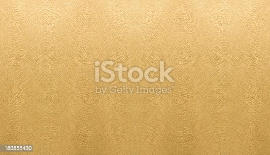 186835568istockphoto Golden Paper background textured 183855430