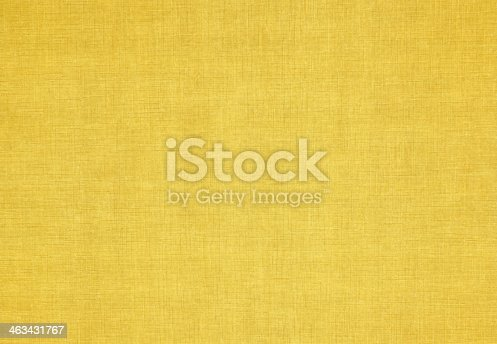 186835568istockphoto Golden Paper texture background 463431767