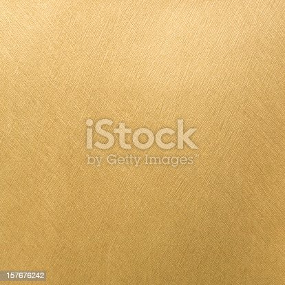 186835568istockphoto Golden Paper textured background 157676242