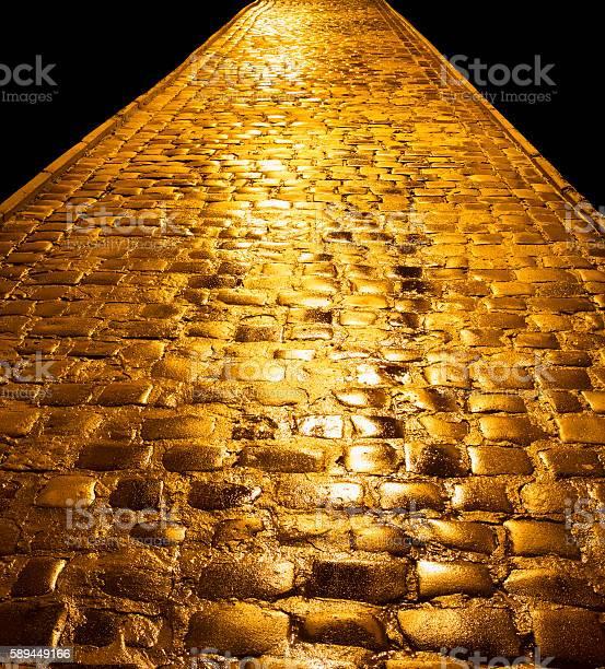Golden paving picture id589449166?b=1&k=6&m=589449166&s=612x612&h=xo6qmrcn6fuzkam6vqujv5u6ozanh6zcyfjapg5oi2i=