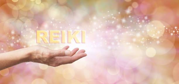 Golden reiki healing energy share picture id687566772?b=1&k=6&m=687566772&s=612x612&w=0&h=s67x6ghqcvrivbhoiu7h3td0olkxxw5 snaitacxob4=