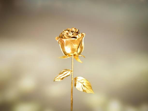 Golden rose flower illustration botanical flower art wall art digital picture id1201782644?b=1&k=6&m=1201782644&s=612x612&w=0&h=y0y7tog8qj4 202ewxpisbrddsanoc51lhlz81dgjxe=