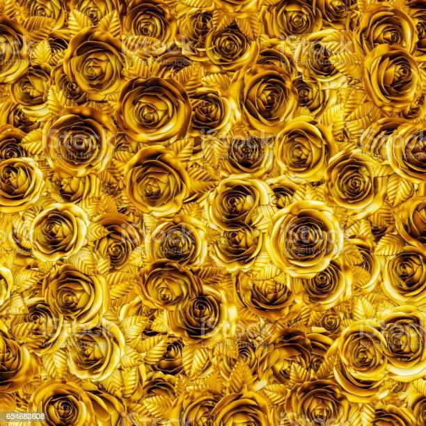 Golden roses background picture id654683608?b=1&k=6&m=654683608&s=612x612&h=k8e8jyjwscagtdgta0v3yw m8ujhbv8u1vpej pr0w4=