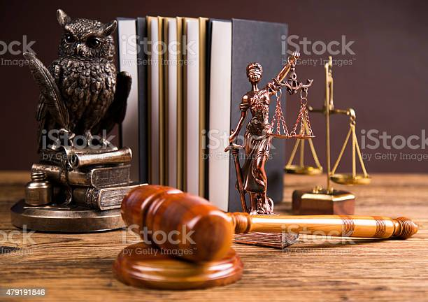 Golden scales of justice books statue of lady justice owl picture id479191846?b=1&k=6&m=479191846&s=612x612&h=lsx2rtgu pvgworpurp4vqfp54hwlexhxtien h  a8=
