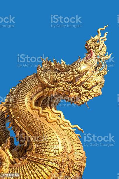 Golden serpent heads picture id475904266?b=1&k=6&m=475904266&s=612x612&h= r2ypdf0r0fq6gb7chopmmm7n2m9mrsv7a3rchndtnu=