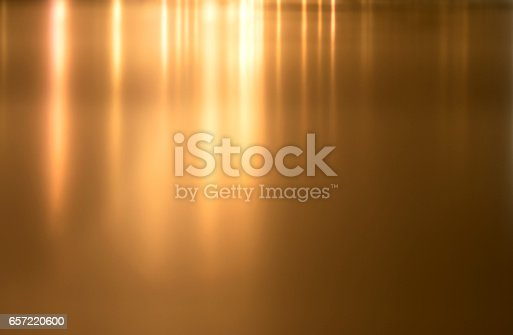 istock golden silk fabric texture - abstract christmas background 657220600