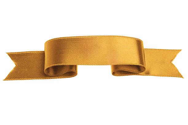 Golden silk ribbon banner on white background picture id96365162?b=1&k=6&m=96365162&s=612x612&w=0&h=pkomiwr1y1ccw2sufpk6buub13qitojjqu0lwgsam9e=