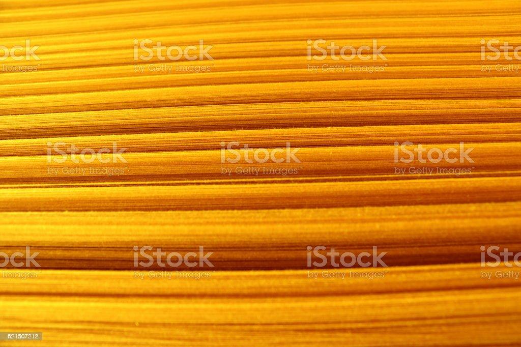 golden silk yarn texture background photo libre de droits