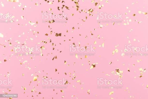 Golden sparkles on pink picture id1040055260?b=1&k=6&m=1040055260&s=612x612&h=h079iyni4qbsox drlbs9ftyz uq rp2wyqvkys93x8=