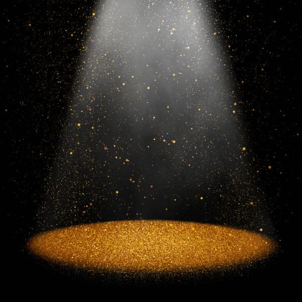 Golden stage picture id1074418326?b=1&k=6&m=1074418326&s=612x612&w=0&h=xuw2bptojjdigm614gfs0qc97qqha7etoq8rtgqquzy=