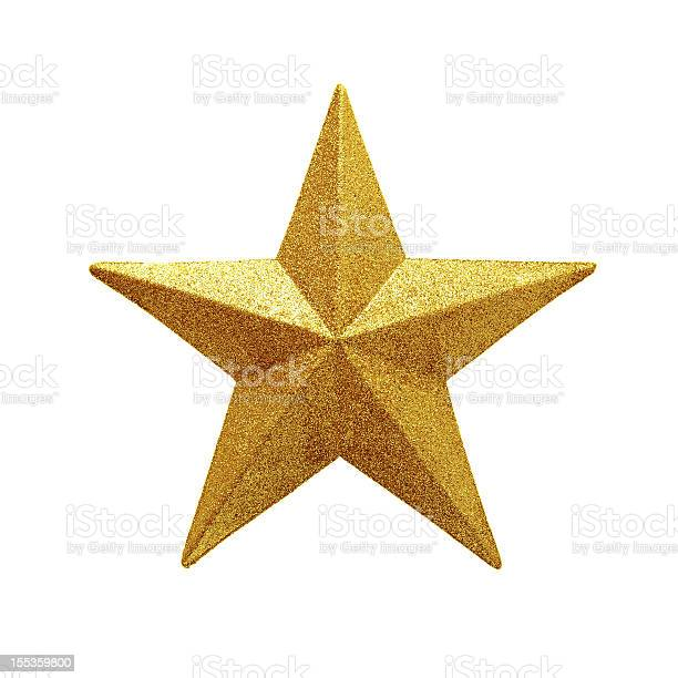 Golden star isolated on white background picture id155359800?b=1&k=6&m=155359800&s=612x612&h=kjycodpar24814phy0itj sz9shisz bomeacmhqx1m=