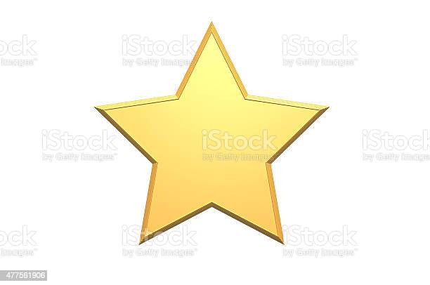 free gold star images pictures and royalty free stock photos