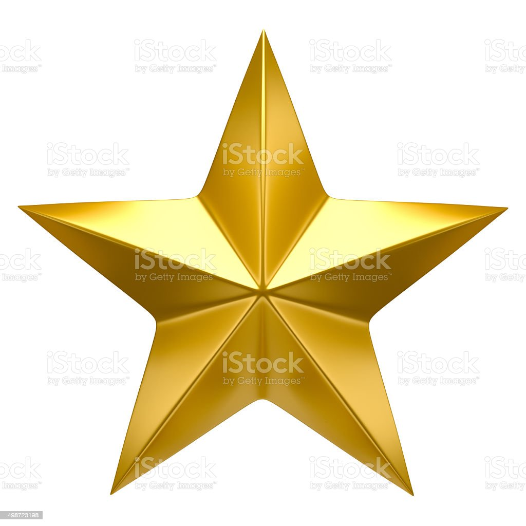 Image result for gold star image