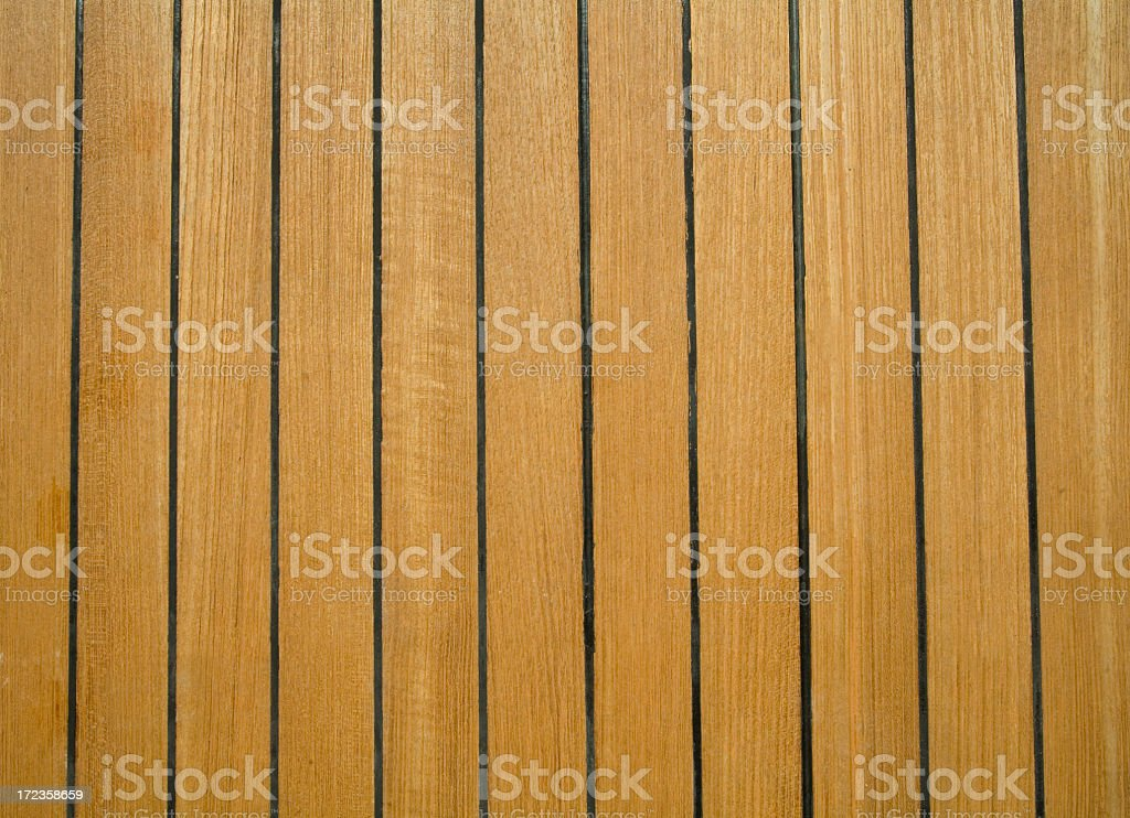 Golden tan colored wooden background royalty-free stock photo
