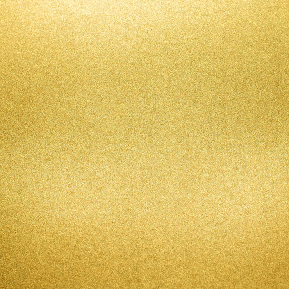 Golden Texture Background Paper Glitter Material Stock Photo Download Image Now Istock