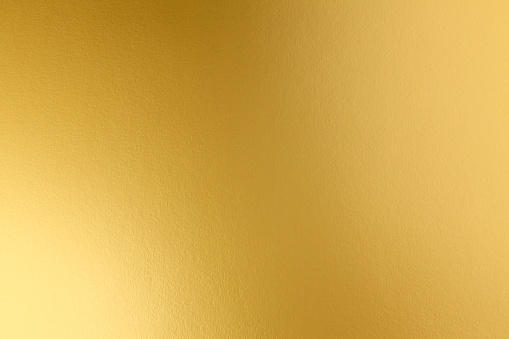 istock golden texture background 802198182
