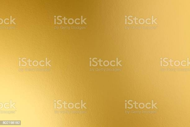 Golden texture background picture id802198182?b=1&k=6&m=802198182&s=612x612&h=peviilfvlezrqcl4xq1mvialy9lmjjxrt1fldce9ej0=