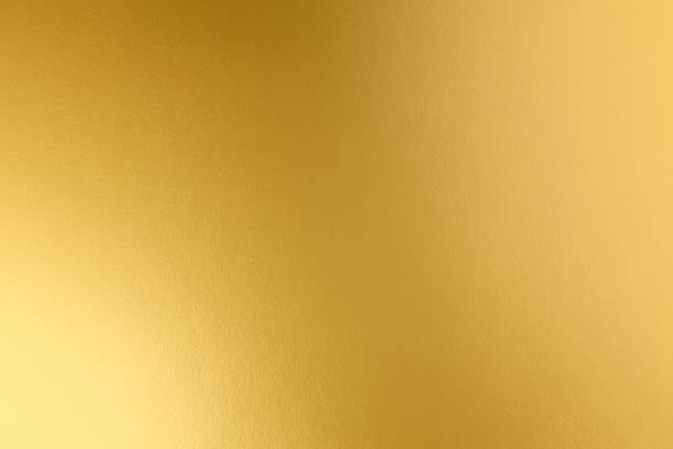 Golden texture background picture id802198182?b=1&k=6&m=802198182&s=612x612&w=0&h=5opnochy7rbnqqxneqekju6mpfzheyojny7mddzxe3s=