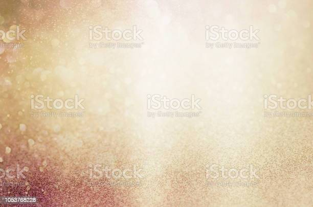 Golden yellow glittering christmas lights blurred abstract background picture id1053768228?b=1&k=6&m=1053768228&s=612x612&h=1s2aupve8gu3vlxiowtay3agk1fpjzvjsvq8vozfppq=