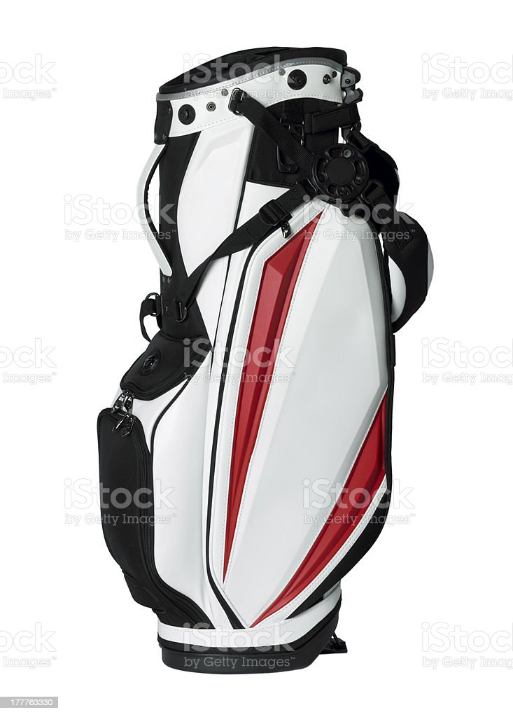 Image result for golf bag images