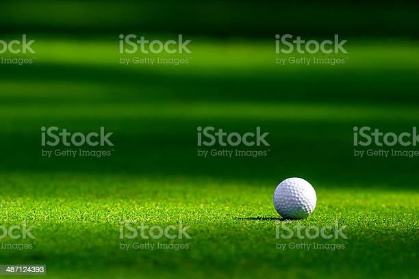 Golf ball on the green picture id487124393?b=1&k=6&m=487124393&s=612x612&h=jqmqwmuc90ie5dpbqz 5a39tmtgo4 mwv0vsc k8xto=