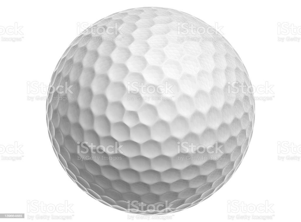 Golf Ball Stock-Fotografie und mehr Bilder von Ausrüstung und Geräte ...