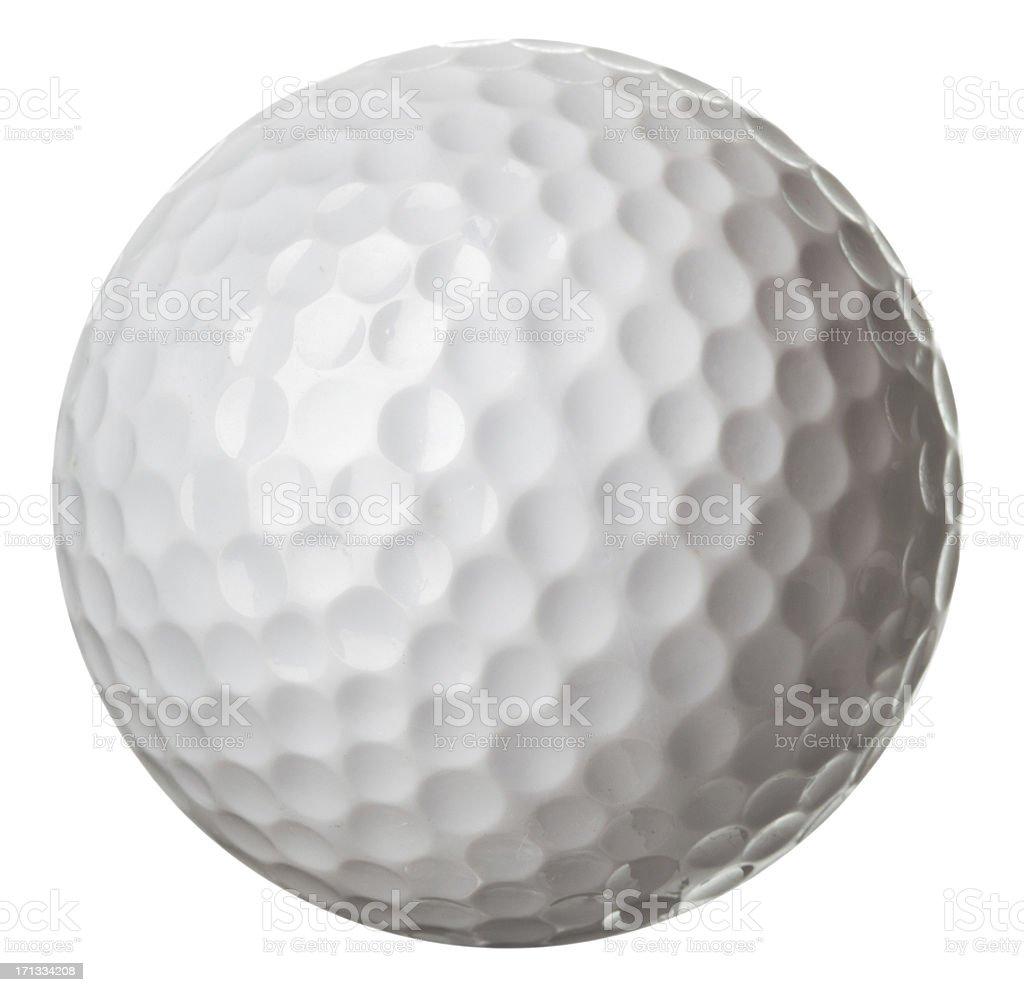 ball de golf