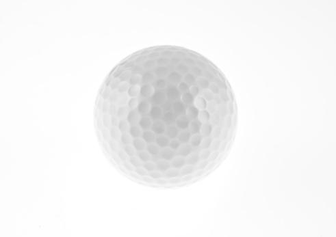 Foto de Bola De Golfe e mais fotos de stock de Bola