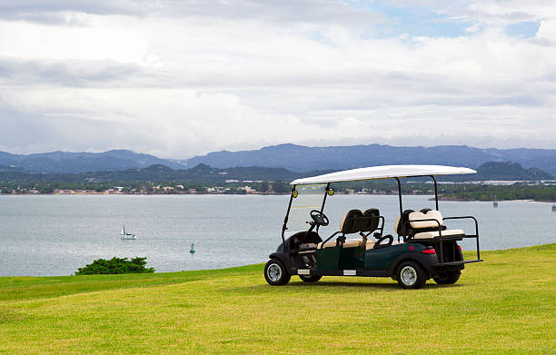 Best Golf Cart In Water Stock Photos, Pictures & Royalty ... Golf Cart In Water on bicycle in water, go kart in water, golf hole in water, backhoe in water, golf near water, golf hole on water, tools in water, scooter in water, electric vehicle in water, gps in water, trailer in water, generator in water, volkswagen in water, grill in water, camper in water, wheelchair in water, golf by water, bus in water, utv in water, plants that grow in water,