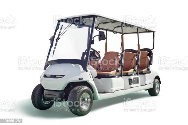 Golf cart with six seats picture id1019651234?b=1&k=6&m=1019651234&s=612x612&h=s2novki6bi3y1tmacxkahkm8ssmkxvrcd9mcnr2wllu=