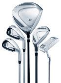istock golf club 168362727